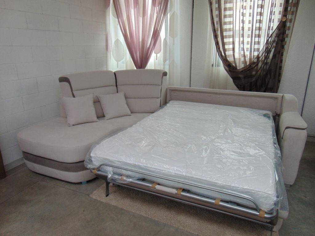 Porte a soffietto moderne - Divani letto trovaprezzi ...
