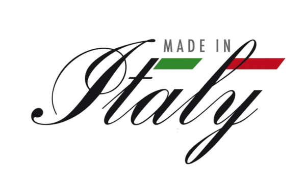 Tappezzeria Minelli divani e salotti Made in Italy