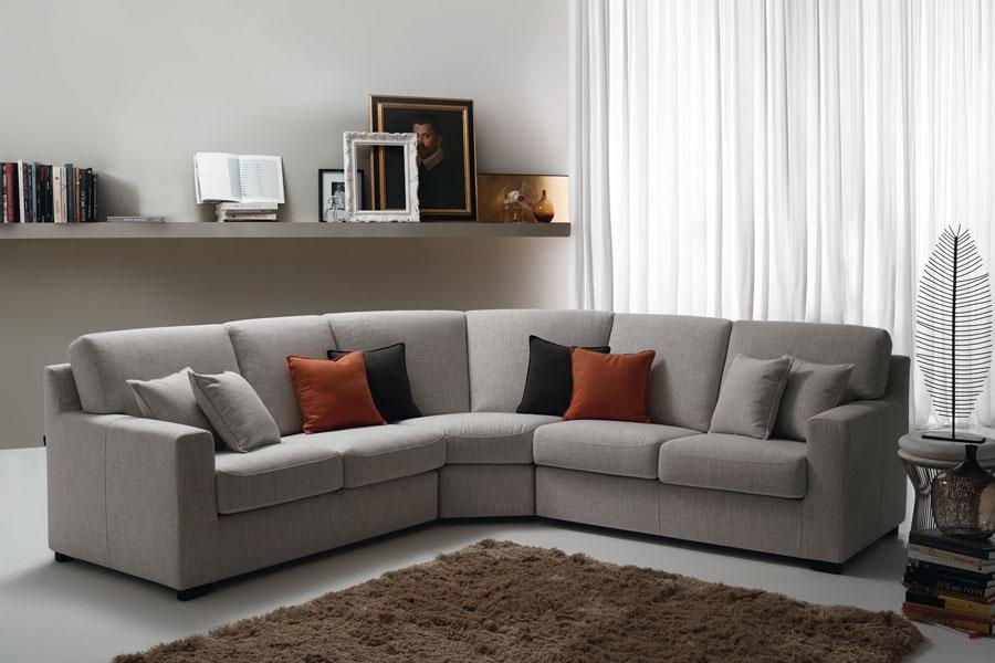 divano letto brescia - 28 images - divani e divani brescia orari ...