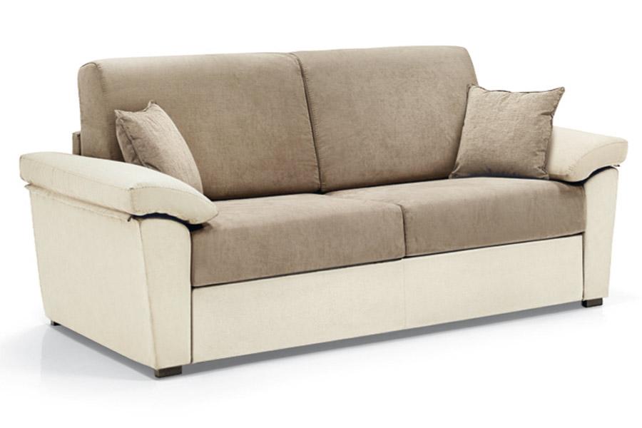 divani letto brescia - 28 images - vendita divani angolari brescia ...