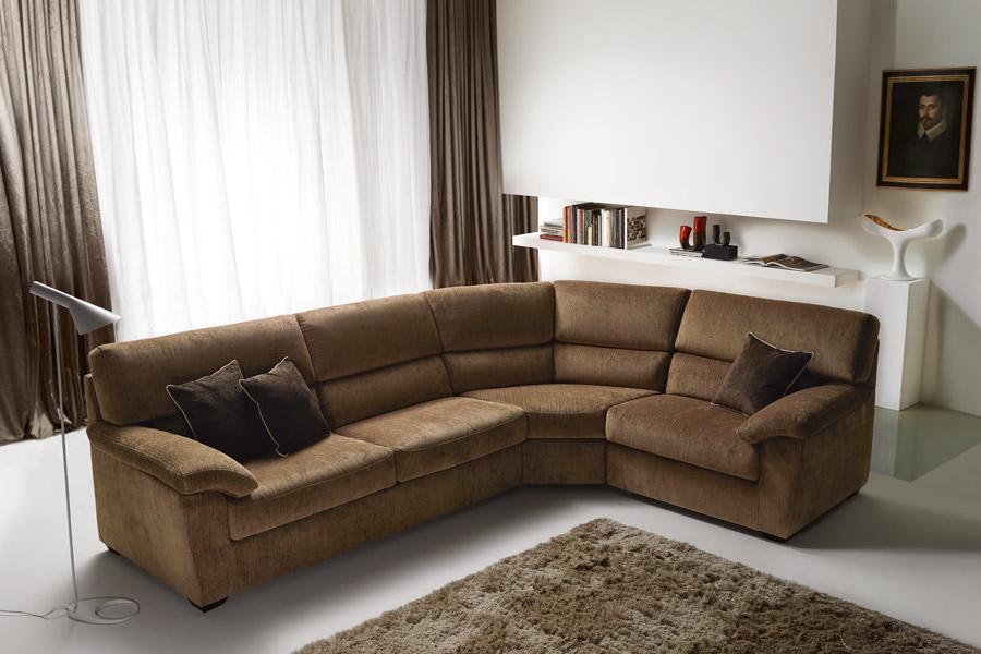 Salotti Usati. Arredamenti Marmo Achille Furniture Store Atena ...