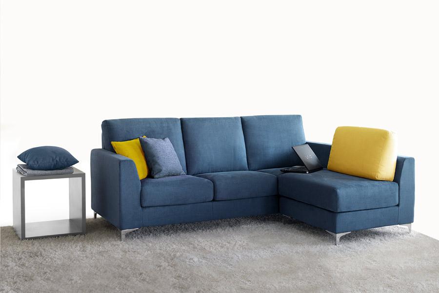 stunning divani e divani brescia photos acrylicgiftware