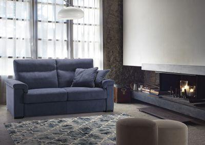 sirmione-divano-letto-1