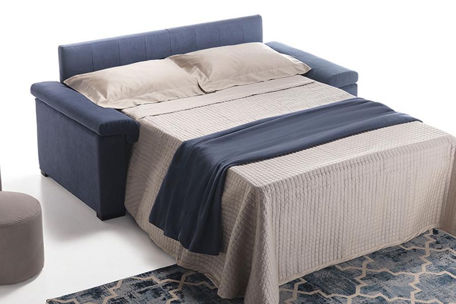 sirmione-divano-letto-2