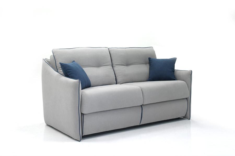 Produzione e vendita di divani letto made in italy for Made divani