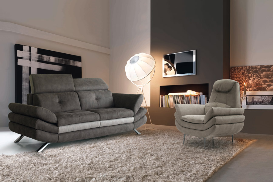 Produzione e vendita di divani letto made in Italy